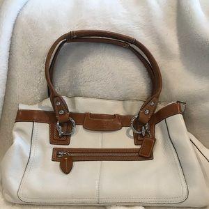 Fabulous Coach bag